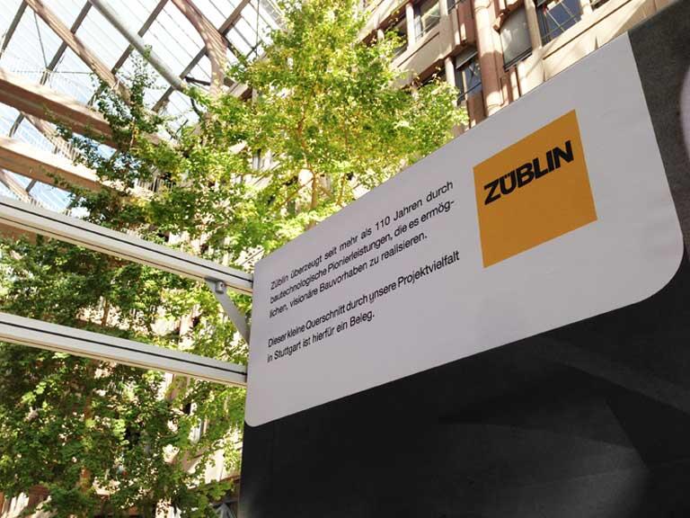 zueblin1