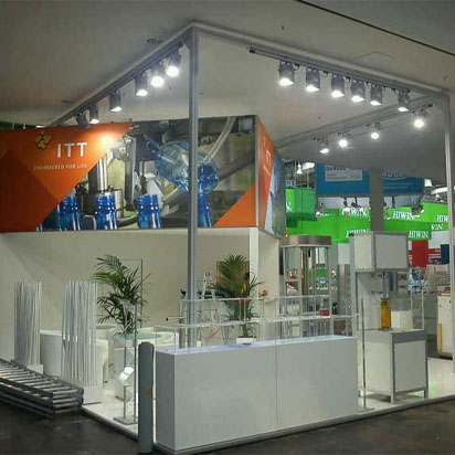 Mietmöbel Stuttgart