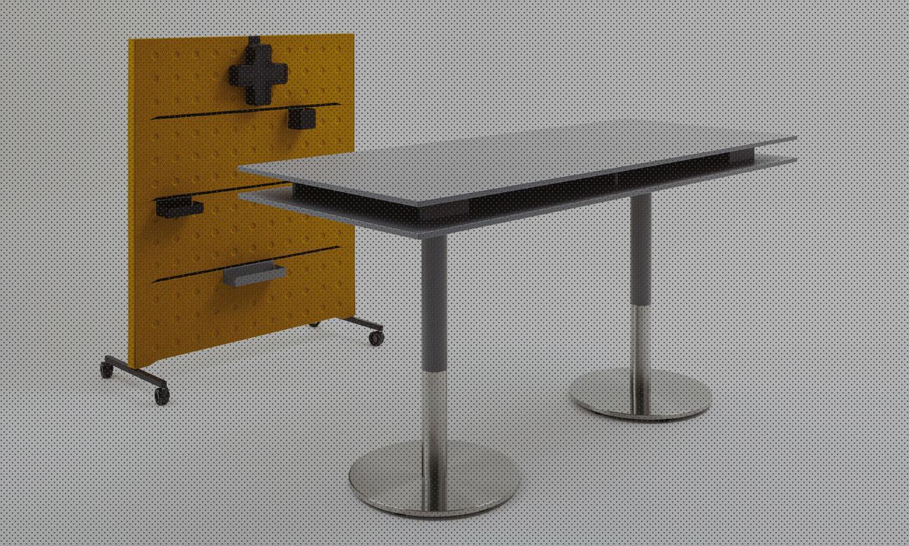 Design Thinking Möbel